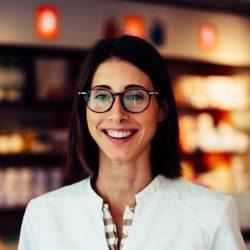 Lisa Vermeire